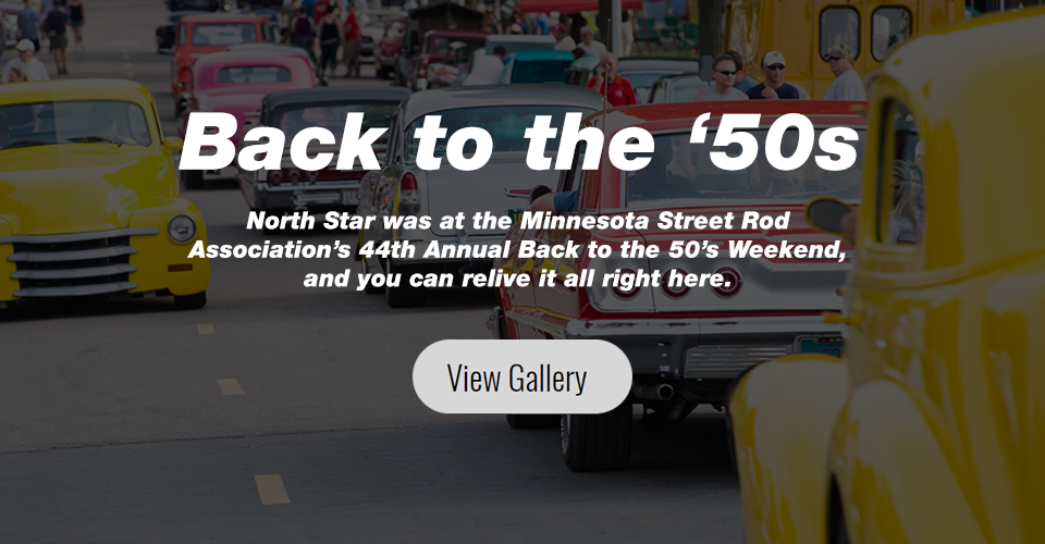 Back to the 50's Weekend | Facebook Photo Album
